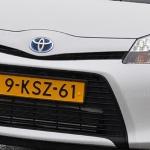 Kenteken Opzoeken: alle details van auto's in je broekzak