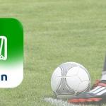 KPN Goal Alert: nieuw design en voor- en nabeschouwing
