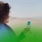 KPN gaat in zee met 'omstreden' Huawei voor aanleg 5G-netwerk