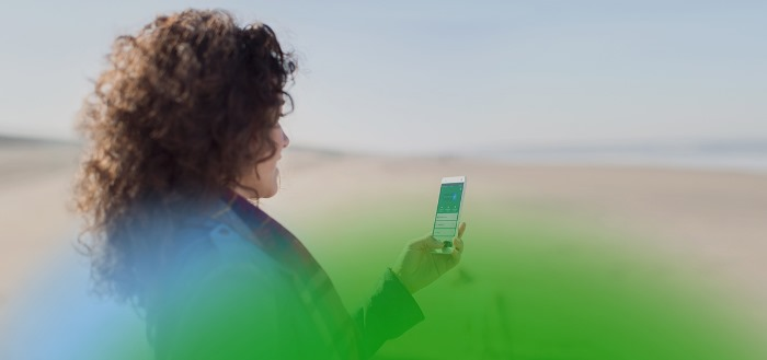 KPN introduceert 'Smartlife Veilig': beveiligingsoplossingen met app