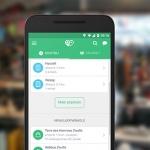 Kringloop App: alle kringloopwinkels binnen handbereik