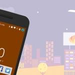 Launchify: snel toegang tot apps die jij op dat moment nodig hebt