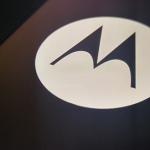 Motorola komt met Moto G7 Power met 5000 mAh accu