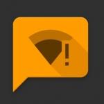 Netify: waarschuwt bij het wegvallen van WiFi signaal