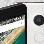 Nexus 5X en Nexus 6P vanaf nu beschikbaar voor pre-order [update]