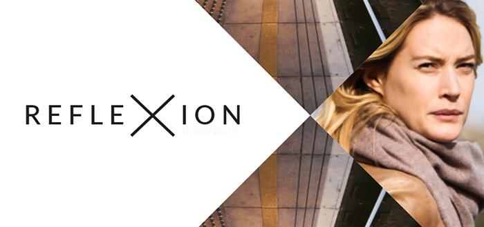 OnePlus brengt eigen foto-app uit: Reflexion