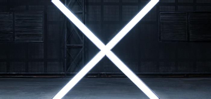 Stijlvolle OnePlus X wordt 29 oktober aangekondigd