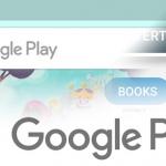 Google Play Store 7 jaar: uitrol nieuwe versie begonnen en icoontje voor Android Wear