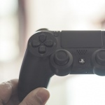 PSX-Sense app: handige applicatie voor de PlayStation-gamers