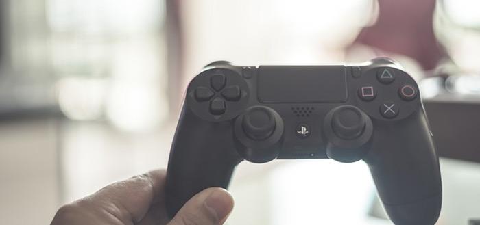 Sony gaat PlayStation-games uitbrengen voor Android