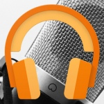 Google Play Music gaat podcasts aanbieden