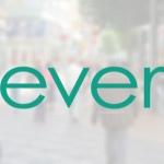 Qlever: de app die je pasjes zal vervangen