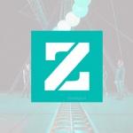 RTL Z app uitgebracht: bron voor ondernemende mensen