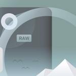 Snapseed 2.1 voegt RAW fotobewerking toe voor Android