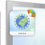 Sony vraagt met Xperia-thema aandacht voor vluchtelingen