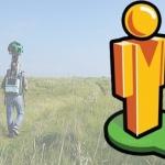 Google Street View gaat Nederlandse natuur in beeld brengen