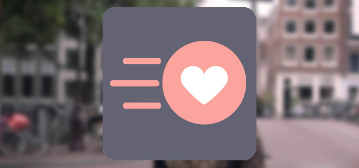 Swipe & Shop: de fashion-app met een vleugje Tinder (review)