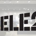 T-Mobile maakt Tele2 online-only en sluit alle winkels