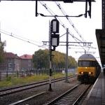 'Goedkoop treinkaartje' app: interessante kortingsacties voor de trein
