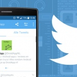 Twitter Polls in de komende dagen beschikbaar in mobiele apps