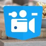 VideoPocket Beta: je favoriete filmpjes offline beschikbaar