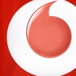 Vodafone kondigt nieuwe abonnementen aan: Start, Smart, Red en Black