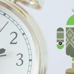 Tip: wintertijd automatisch of handmatig instellen op Android