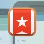 Wunderlist 3.4.0 uitgebracht met fris uiterlijk en nieuwe functies