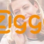 Ziggo Mobiel komt met interessante 4G sim-only abonnementen