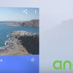 Android N: belangrijke details en screenshots voortijdig uitgelekt