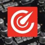 Apps testen op energieverbruik met App Tune-up kit