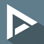 DroidApp gaat vooruit met frisse huisstijl en vernieuwde website