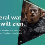 KPN Play stopt: onvoldoende animo voor video-on-demand dienst