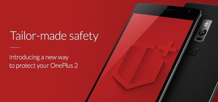 OnePlus lanceert wereldwijd garantie-programma 'On-Guard' voor smartphones