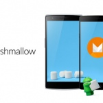 OnePlus One en OnePlus 2 krijgen Android 6.0 Marshmallow in Q1 2016