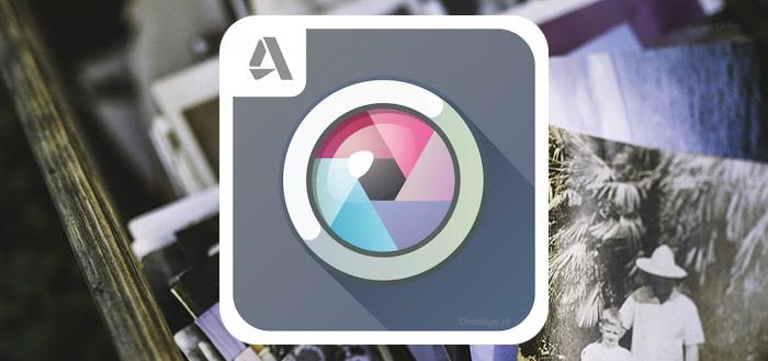 Pixlr: uitgebreide fotobewerker krijgt grootste update sinds 2012