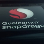 Qualcomm onthult high-end Snapdragon 845 voor mobiele apparaten