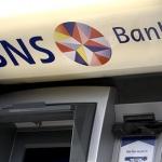 SNS, ASN en RegioBank klanten kunnen contactloos betalen met smartphone