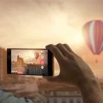 Glansrijke Sony Xperia Z5 Premium beschikbaar in Nederland