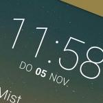 Action Launcher 3: versie 3.7 brengt nieuwe functies en verbeteringen