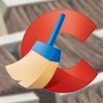 CCleaner 1.12: Nederlandse taal en opruim-tools voor WhatsApp
