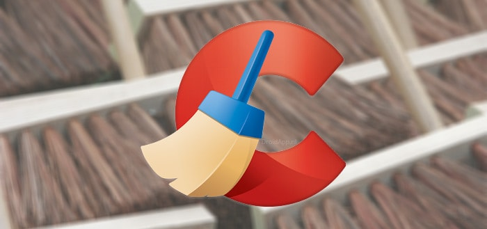 CCleaner overgenomen door anti-virusbedrijf Avast: wat gaat er veranderen?