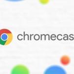 Chromecast aanbieding: zo krijg je 90 dagen gratis Spotify Premium