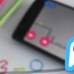Draw Your Game: teken en speel je eigen game met geweldige app