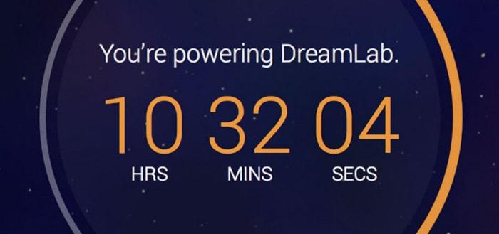 DreamLab: bijdragen aan onderzoek naar kanker, terwijl je slaapt