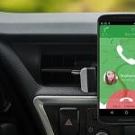 Drivemode: een uitgebreide app voor onderweg