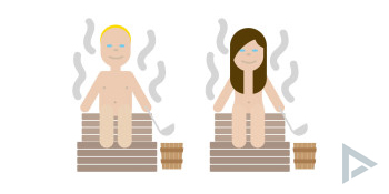Finland emoji