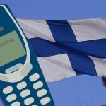 Finland lanceert eigen emojis: Nokia, headbang en sauna