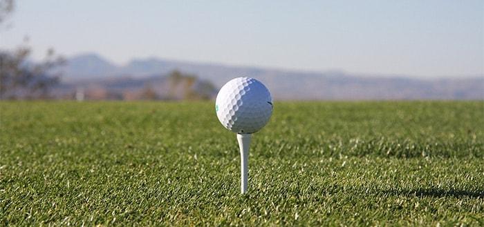 ANWB Golf app: handige applicatie voor de golfer
