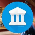Vernieuwde Google Arts & Culture app laat je kunst ontdekken met je Cardboard